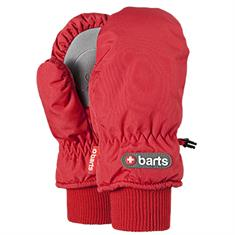 Barts Nylon Junior Wanten