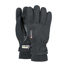 Barts Storm Glove Handschoenen