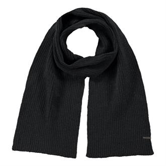 Barts Wilbert Scarf
