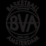 basketbal-vereniging-amsterdam