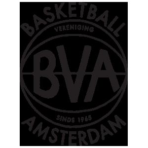 Basketbal Vereniging Amsterdam