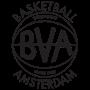 Basketball Vereniging Amsterdam