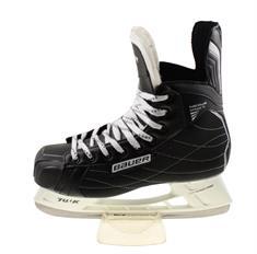 Bauer NEXUS 100 Ijshockeyschaatsen