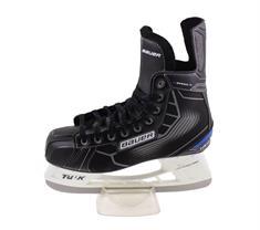 Bauer Nexus Speed Ijshockeyschaatsen