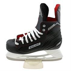 Bauer Speed ijshockeyschaatsen Junior