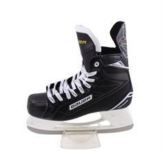 Bauer Supreme One Ijshockeyschaatsen