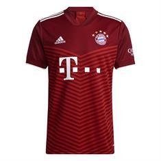 Bayern Munchen FCB H JSY
