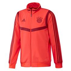 Bayern Munchen Presentatie Trainingsjack 19/20