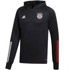 Bayern Munchen TK HOOD
