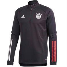Bayern Munchen TR TOP