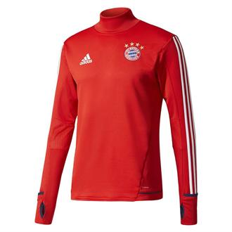 Bayern Munchen Training Top 2017-2018