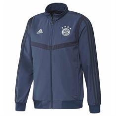 Bayern Munchen Trainingsjack 2019/2020