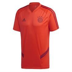 Bayern Munchen Trainingsshirt 2019/2020