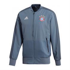 Bayern Munchen Ultimate Champions League Trainingsjack 2018/2019