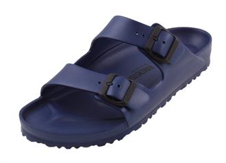 Birkenstock Arizona Eva Slipper