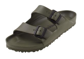 Birkenstock Arizona Eva Slippers