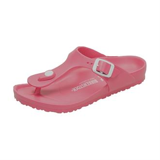 Birkenstock Gizeh Slippers EVA Junior