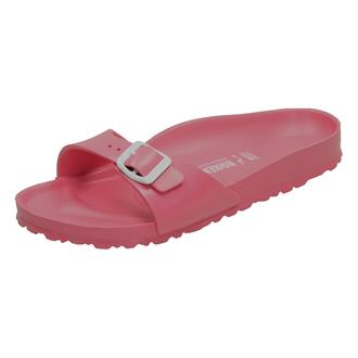 Birkenstock Madrid Slipper EVA