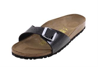 Birkenstock Madrid slipper Smal