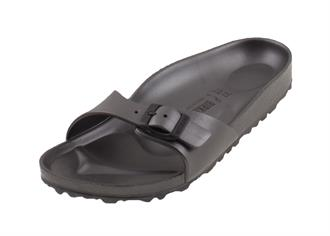 Birkenstock Madrid Slippers EVA