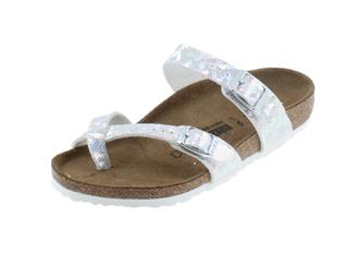 Birkenstock MAYARI Slipper Junior