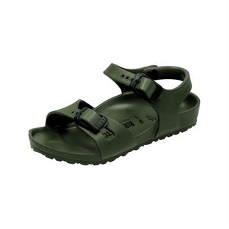 Birkenstock Rio Slippers EVA Junior