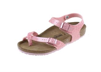 Birkenstock Taormine Slipper Junior