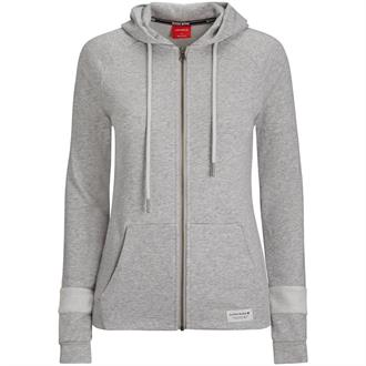 Bjorn Borg Hoody Sweater Sue