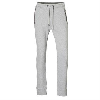 Bjorn Borg Joggingbroek Star