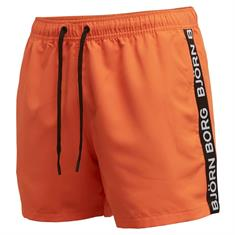 Bjorn Borg Salem Swim Short