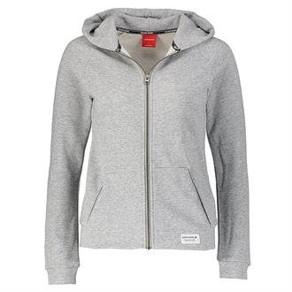 Bjorn Borg Sue Hoody Sweater