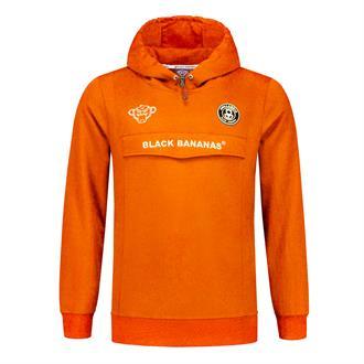 1aa1039974d Sweaters en truien Heren - Sportpaleis.nl