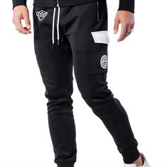 Black Bananas Captain Trackpants