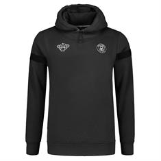Black Bananas CHIEF HOODY