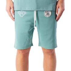 Black Bananas F.C. BASIC SHORT