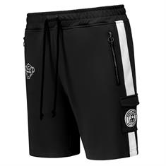 Black Bananas F.C. Pocket Short