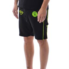 Black Bananas F.C. STRIKER SHORT