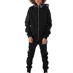 Black Bananas Incognito Tracksuit jr
