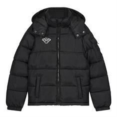 Black Bananas Jr Koopa Jacket