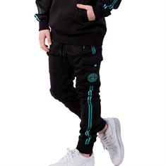 Black Bananas Jr. Unity Trackpants
