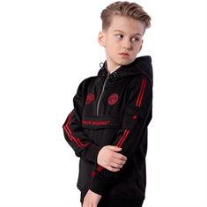 Black Bananas Jr. Unity Tracktop