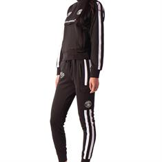 Black Bananas Miami Tracksuit