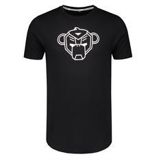 Black Bananas Muscle Tee Grande T-Shirt