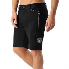 Black Bananas Pantalon Pocket Short