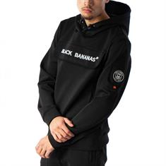 Black Bananas Protect Hoody