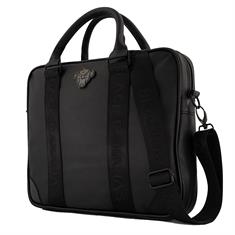 Black Bananas SHADOW LAPTOP BAG