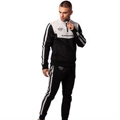 Black Bananas Sprint Tracksuit