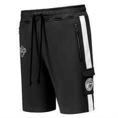 Black Bananas The Pocket Short