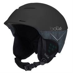 Bolle Synergy Skihelm Snowboardhelm