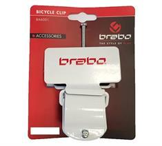 Brabo BA6001 FIETSKLEM